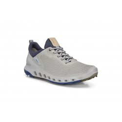 Кроссовки Ecco Golf Cool Pro Gore-Tex