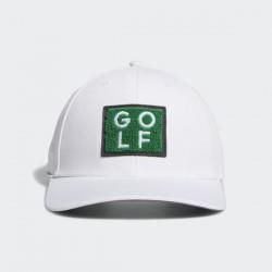 Кепка Adidas Turf