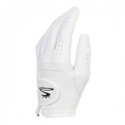 Перчатки для гольфа Cobra Pur Tour белые