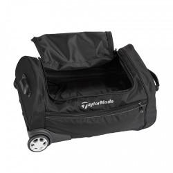 Сумка дорожная TaylorMade TM20 Rolling Bag