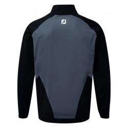Ветровка свитер FootJoy Hydroknit 1/2 Zip