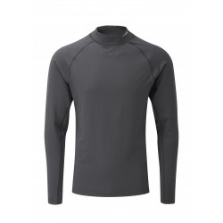 Кофта Ping Lloyd Baselayer