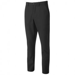Брюки для гольфа Ping Vision Winter Trousers