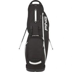 Бэг для гольфа Ping Hoofer Lite 201 на ножках