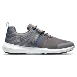 Кроссовки для гольфа FootJoy Flex 21