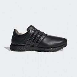 Кроссовки Adidas Tour360 XT-SL 2