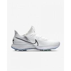 Кроссовки Nike Air Zoom Infinity Tour