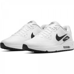 Кроссовки Nike Air Max 90 G