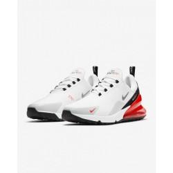 Кроссовки Nike Air Max 270 G