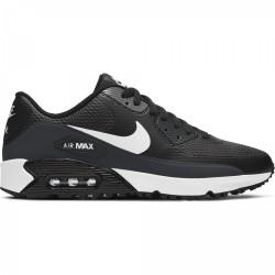 Кроссовки Nike Air Max 90 G женские