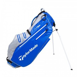 Бэг для гольфа TaylorMade TM21 Flex Tech на ножках