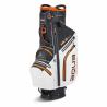 Бэг для гольфа Big Max Aqua Sport 3 Cart
