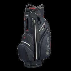 Бэг для гольфа Big Max Aqua V-4 Cart