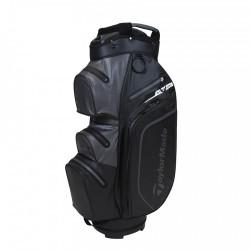 Бэг для гольфа TaylorMade TM21 Storm Dry Cart