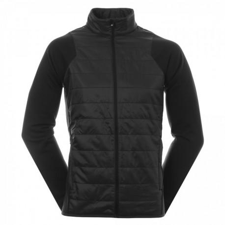Куртка Footjoy Hybrid