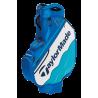 Бэг TaylorMade TM21 PGA ChampionShip Staff Bag