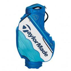 Бэг для гольфа TaylorMade TM21 PGA ChampionShip Staff Bag