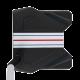 Паттер Odyssey Triple Track (Oversize Grip) модель TEN S 2021