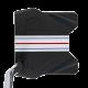 Паттер Odyssey Triple Track (Oversize Grip) модель TEN 2021