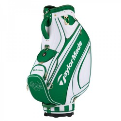 Бэг для гольфа TaylorMade TM17 Masters Staff Bag