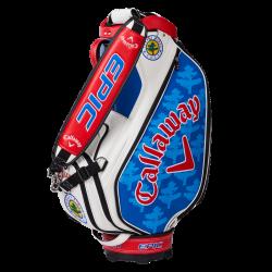 Сумка для гольфа Callaway June Major Staff Bag 2021