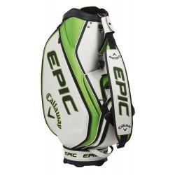 Сумка Callaway Epic Speed Staff Bag