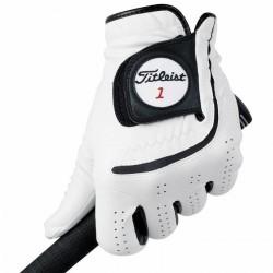 Перчатка для гольфа Titleist Players