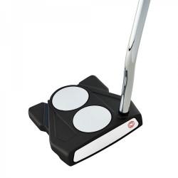 Паттер для гольфа Odyssey TEN 2-Ball Limited (Pistol Grip)