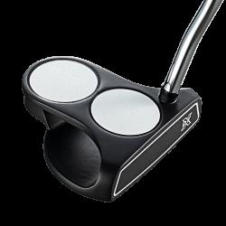 Паттер для гольфа Odyssey DFX 2-Ball (Pistol Grip)
