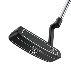 Паттер для гольфа Odyssey DFX ONE (Pistol Grip)