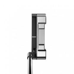 Паттер для гольфа Cobra 3D Printed Series King GRANDSPORT 35