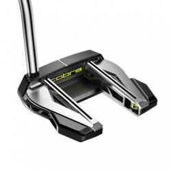 Паттер для гольфа Cobra 3D Printed Series King SUPERNOVA