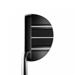 Паттер для гольфа Cobra Vintage Series King TORINO