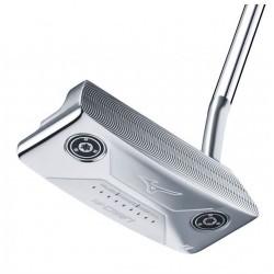 Паттер для гольфа Mizuno M-Craft 4