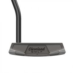 Паттер для гольфа Cleveland HB Soft Premier 11 SB