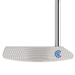 Паттер для гольфа Cleveland Huntington Beach Soft 8