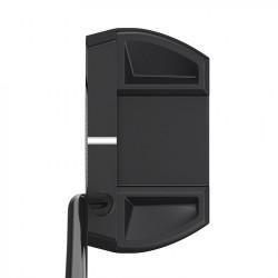 Паттер для гольфа Cleveland Frontline 10.5 SB (Oversize grip)
