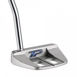 Паттер для гольфа TaylorMade TP Hydro Blast DuPage SB