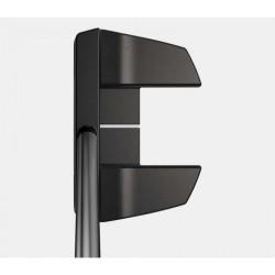 Паттер для гольфа Ping 2021 TYNE C