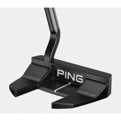 Паттер для гольфа Ping 2021 TYNE 4
