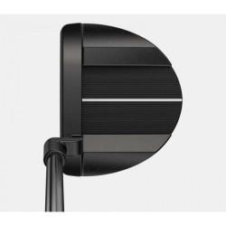 Паттер для гольфа Ping 2021 OSLO H