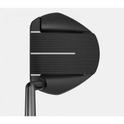 Паттер для гольфа Ping 2021 FETCH