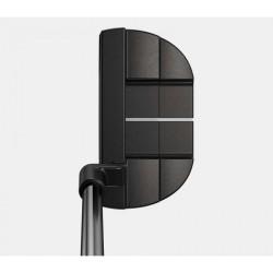 Паттер для гольфа Ping 2021 DS 72
