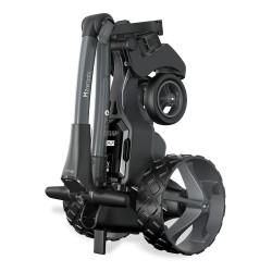 Tележка для гольфа Motocaddy M7 Remote