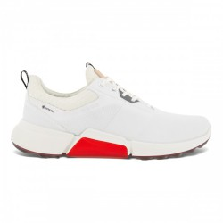 Кроссовки для гольфа Ecco M Golf BIOM H4 GoreTex