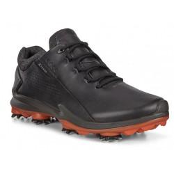Кроссовки для гольфа Ecco BIOM G3 GoreTex