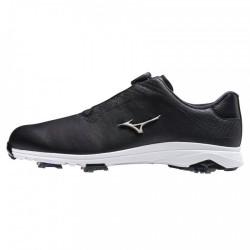 Кроссовки для гольфа Mizuno NEXLITE PRO BOA