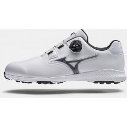 Кроссовки для гольфа Mizuno NEXLITE GS Spikeless BOA