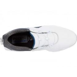 Кроссовки для гольфа FootJoy PRO/SL Carbon BOA