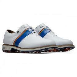 Кроссовки для гольфа FootJoy Premiere Series Pacific Packard